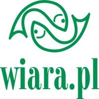 Wiara.pl