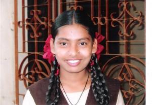 Kausilya c. Pratap 14 lat
